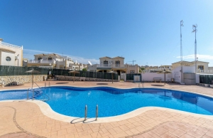 resale-quad-orihuela-costa-los-altos_5376_xl