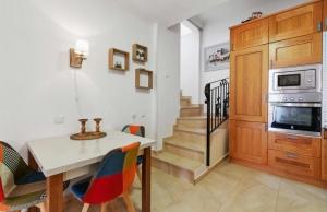 resale-townhouse-torrevieja-el-chaparral_3329_xl