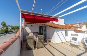 resale-townhouse-torrevieja-el-chaparral_3337_xl