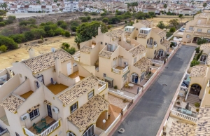 resale-quad-orihuela-costa-playa-flamenca_16078_xl