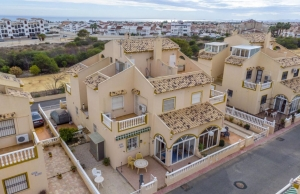 resale-quad-orihuela-costa-playa-flamenca_16079_xl