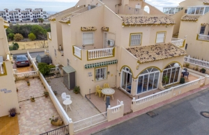 resale-quad-orihuela-costa-playa-flamenca_16080_xl