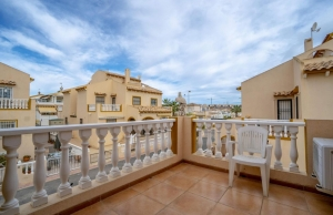 resale-quad-orihuela-costa-playa-flamenca_16092_xl