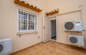 resale-quad-orihuela-costa-playa-flamenca_16093_xl