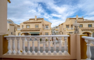 resale-quad-orihuela-costa-playa-flamenca_16094_xl