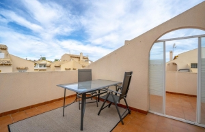resale-quad-orihuela-costa-playa-flamenca_16096_xl