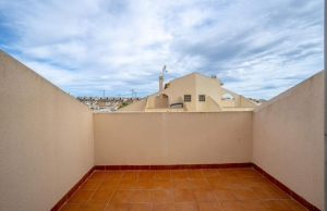 resale-quad-orihuela-costa-playa-flamenca_16097_xl