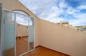 resale-quad-orihuela-costa-playa-flamenca_16098_xl