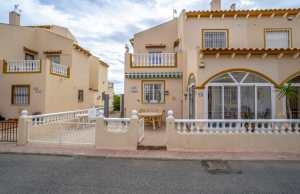 resale-quad-orihuela-costa-playa-flamenca_16100_xl
