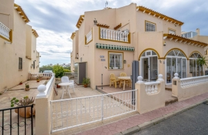resale-quad-orihuela-costa-playa-flamenca_16101_xl