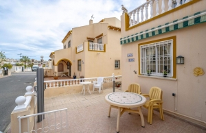 resale-quad-orihuela-costa-playa-flamenca_16102_xl