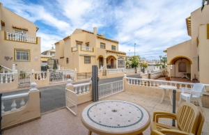 resale-quad-orihuela-costa-playa-flamenca_16103_xl