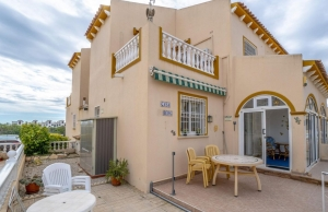 resale-quad-orihuela-costa-playa-flamenca_16104_xl