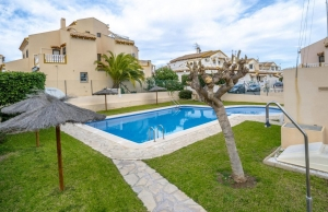 resale-quad-orihuela-costa-playa-flamenca_16106_xl
