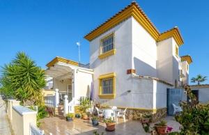 resale-quad-orihuela-costa-villamartin_17846_xl