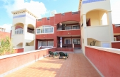 200-0451, Spacious Two Bedroom Garden Apartment In Dream Hills